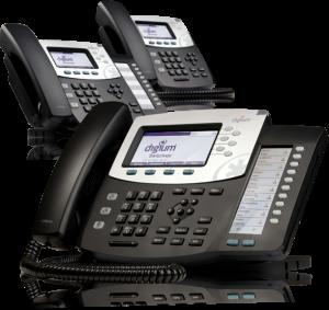 Asteriks_Telefonanlage-300x283
