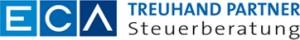 ECA_Logo_web1-300x40