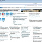 Open Source Portal vernetzt 22 Steuerberater