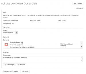 Baumaengel-Management-Software-300x261