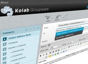 Kolab01-300x218