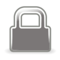 Security_Icon1
