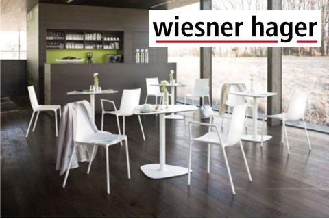 Wiesner_Hager_Referenz