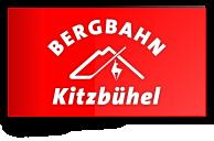 bergbahn-kitzbuehel